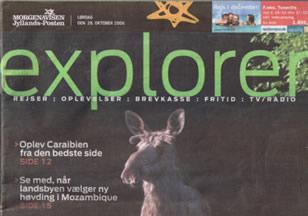 explorer_k